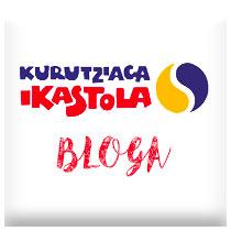 kurutziaga_blog_botoia