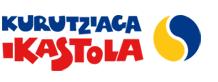 Kurutziaga  Ikastola